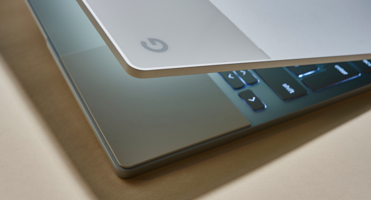 Google bringing Chromebooks and Android Devices more close