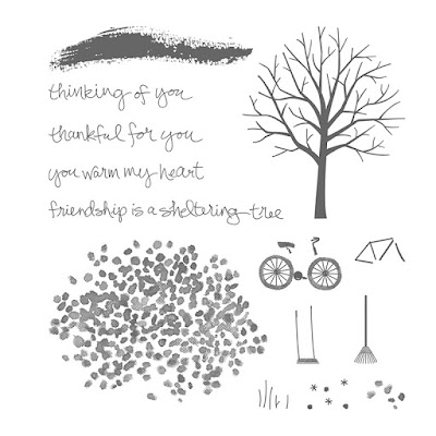https://www.stampinup.com/ECWeb/product/137163/sheltering-tree-photopolymer-stamp-set?dbwsdemoid=1000037