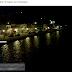live camera: Το λιμάνι του Πανόρμου