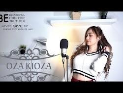 (6.12 MB) Download Oza Kioza - Sayang 2 Mp3