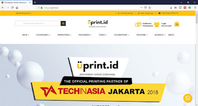 website uprint.id