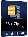 WinZip Crack 23.0 Build 13431 Full version Free Download