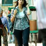 Ileana,Rana in Nenu Naa Rakshasi Movie Latest Stills