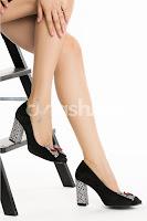 pantofi-dama-eleganti-online1