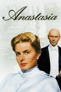 Watch Anastasia Online Free in HD