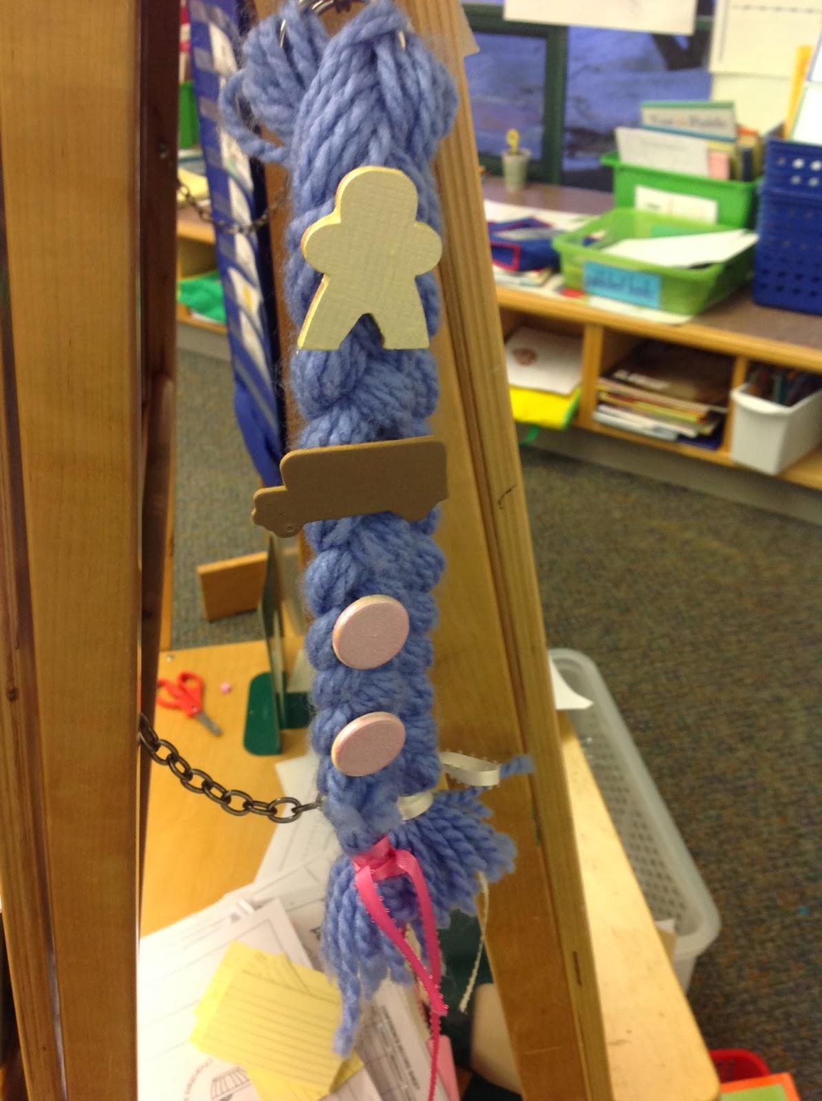 Joyful Learning In Kc Story Ingre Nts