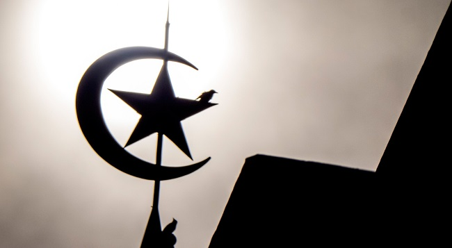 Αμερικανός πυροβολήθηκε θανάσιμα σε δικαστήριο στο Πακιστάν επειδή παραβίασε νόμο περί βλασφημίας