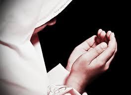 Doa Sesudah Sholat Tarawih dan Terjemah
