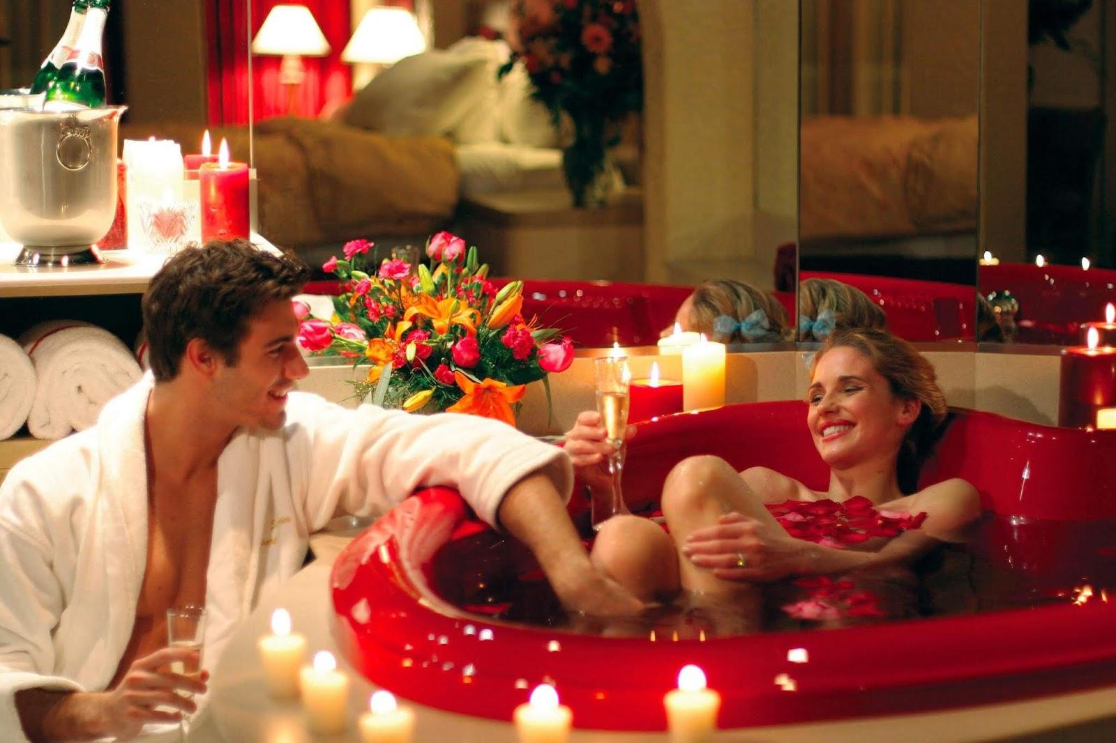 I Love My Smokin Hot Wife Valentine's Day Romantic Gift Long Sleeve