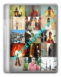CD 2011 CATRA GRATIS BAIXAR MC COMPLETO