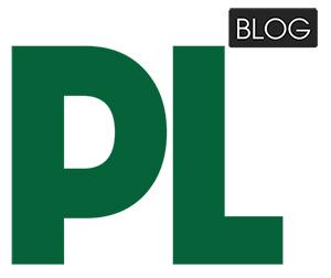 pham loc blog