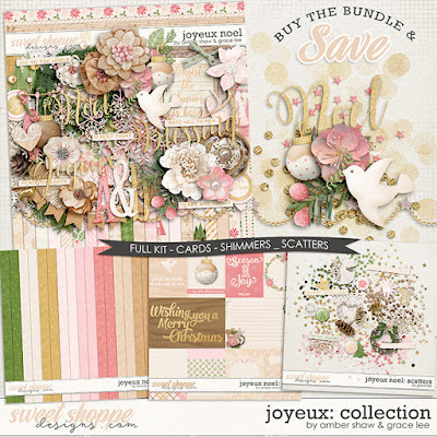Joyeux: Collection