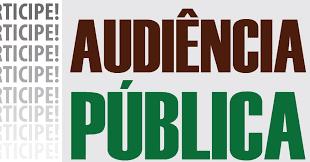 Município da Ilha Comprida convida população para Audiência Pública PPA e LOA