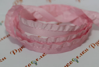 http://ribbon-buy.sells.com.ua/volan-atlasnaya/c48?size=30