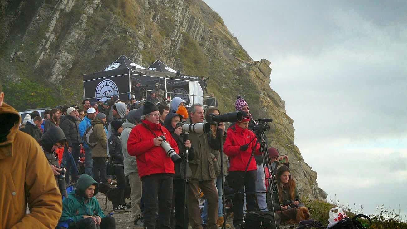 punta galea challenge 2015 51