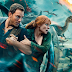 Download Jurassic World: Fallen Kingdom (2018) Bluray Subtitle Indonesia