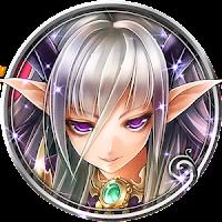 Download Age of Ishtaria - A.Battle RPG v1.0.17 Apk