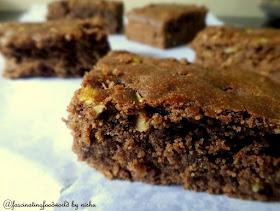 http://www.fascinatingfoodworld.com/2013/08/eggless-chocolate-walnut-brownies.html