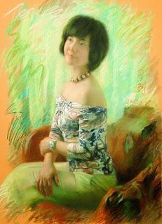 cuadros-mujeres-pintadas