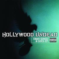 [2009] - Swan Songs, B-Sides [EP]
