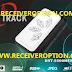 STAR TRACK SRT-5500NEW HD PLUS POWERVU KEY NEW SOFTWARE