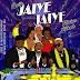 Bally ft. Lil Kesh, Zlatan Ibile – Jaiye Jaiye