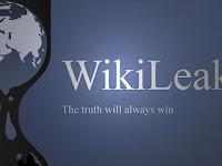 Wikileaks Bongkar Rencana China Sekulerkan Muslim Indonesia