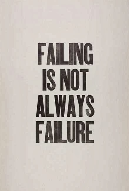 Failure Quotes (Moving On Quotes) 0232 9