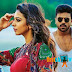 Ram Charan's Dhruva enters million dollar club