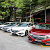 Penang Road Trip with 10th Generation Honda Civic