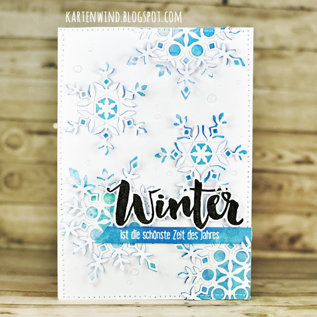 https://kartenwind.blogspot.com/2017/09/fake-partial-die-cutting-erste-winterkarte-simon-says-stamp-dies-danipeuss-klartext-stempel.html