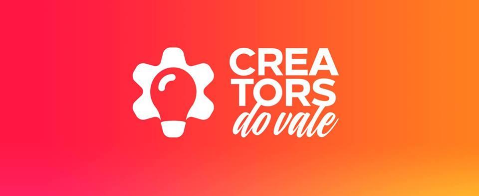 Creators do Vale
