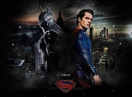 http://www.catatan-efi.com/2016/04/nonton-action-batman-vs-superman-dwan-of-justice.html