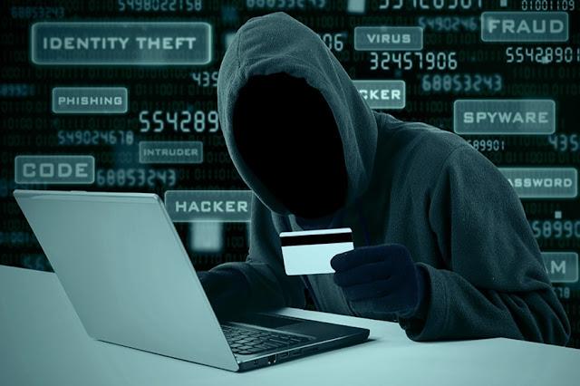 Aplikasi Cheat Ampuh Sakong Online