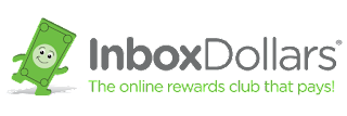 InboxDollars make money using mobile internet