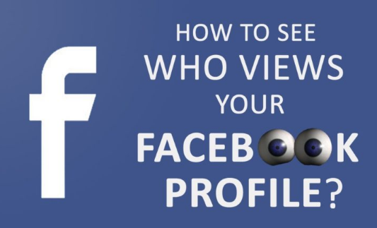See Who Viewed My Facebook Profile for Free