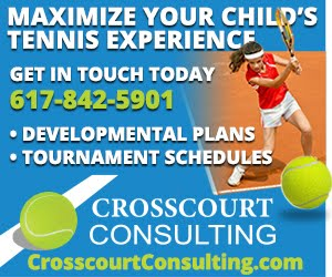 Crosscourt Consulting
