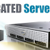 The Most Beneficial Microsoft windows Dedicated Servers