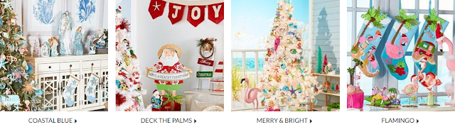 Coastal Christmas Sale at Bealls
