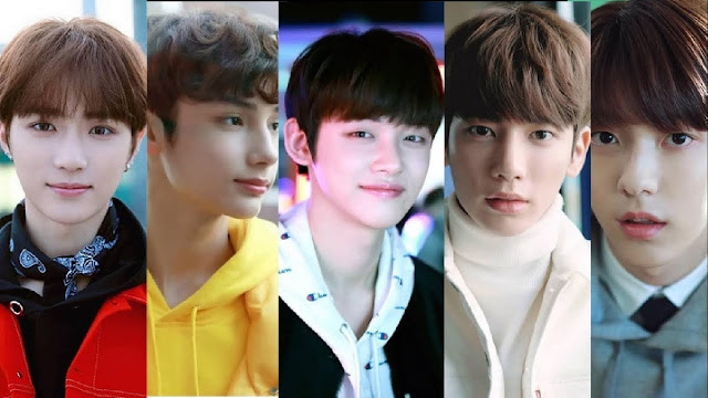 "TXT's ""Crown"" is the Most Viewed K-pop Group Debut MV in 24 Hours"