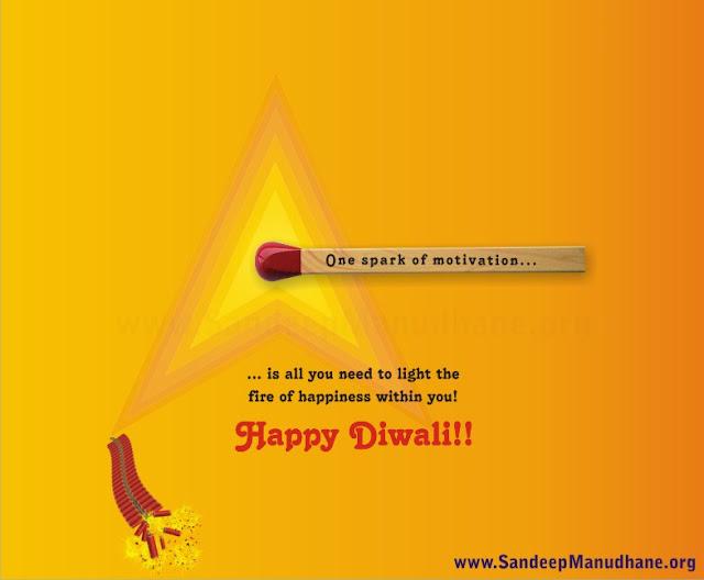 www.SandeepManudhane.org, http://brightsparks.pteducation.com