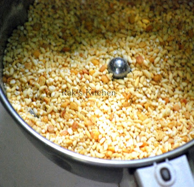 step-2-thiruvathirai-kali-recipe