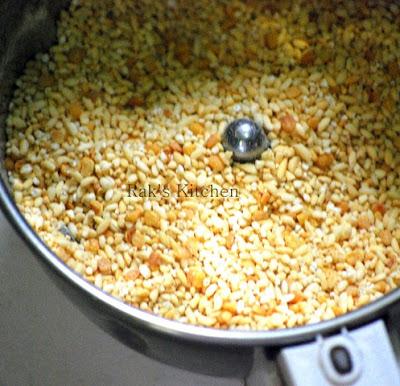 step-2-thiruvathirai-kali-recipe