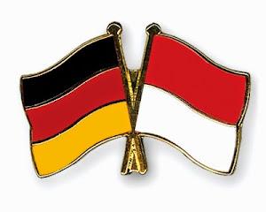 3 Beasiswa Jerman Tarbaik 2018/2019