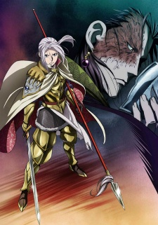 Download [OST] Arslan Senki: Fuujin Ranbu Opening and Ending Full Version