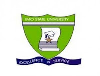 IMSU Extends 2016/2017 Admission Screening Exercise
