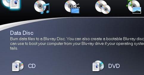 italiano programma masterizzare dvd protetti