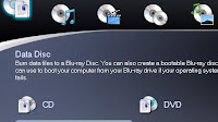 Come Masterizzare CD e DVD gratis (Windows e Mac)