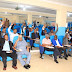 البرلمان الصومالي يوافق على مشروع قانون البترول