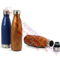 Vivo Vacuum Flask Tumbler